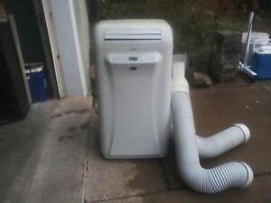 Danby Portable Air Condition 3 in 1
