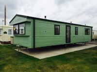MODERN HOLIDAY HOME LOOKING FOR LONG TERM RENT ON SHEERNESS HOLIDAY PARK NO DSS