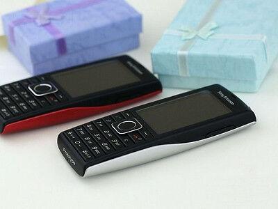 J108 Sony Ericsson unlocked j108i cell phone Mp3 Mp4 Music Player 3G 2MP camera Mp4 Sony Ericsson