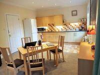 Office / Desk Space / Meeting Venue / Class location £20 per day Edinburgh