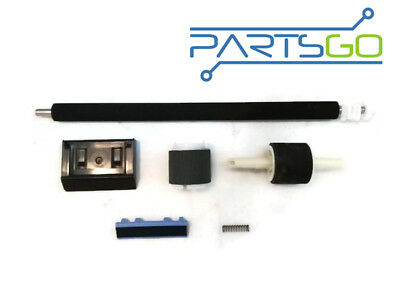 RK-2300 Preventive Maintenance Roller Kit for HP LaserJet 2300 *USA SELLER*