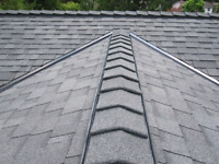 Roofing Pros! GREAT RATES .. FAST AND RELIABLE