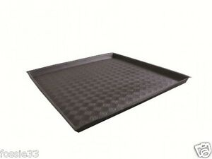 Flexi-Tray-1-meter-Square