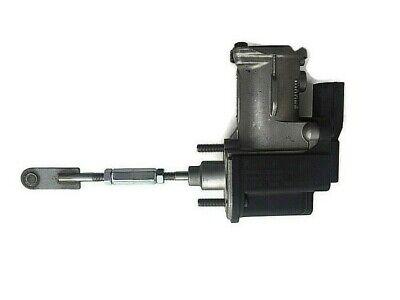 Neu Steuergerät Turbolader 03F145725F 1,2 1,4 TSI FSI VW Audi Seat Skoda 11,7 cm gebraucht kaufen  Görlitz