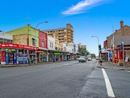 Bondi House Swap Rent Bondi Eastern Suburbs Preview