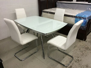 Brand New dining set from $269.99(picture10) - free delivery