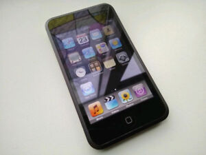 Ipod Touch 16GB 1st Generation $50