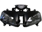 Headlight CBR1000RR 04