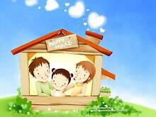 COUPLE AND CHILD NEED ACCOMMODATION IMMEDIATELY Derrimut Brimbank Area Preview
