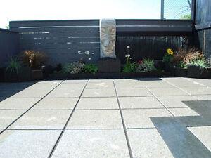 Concrete Slabs, 1000x500x40, Direct To Public, Any Color Derrimut Brimbank Area Preview