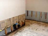 DRYWALL EXPERTS RESIDENTIAL AND COMMERCIAL