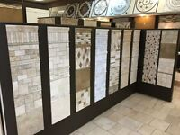 natural stone and tile factory direct!