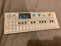 Teenage engineering OP-1 | Cheapest on Gumtree