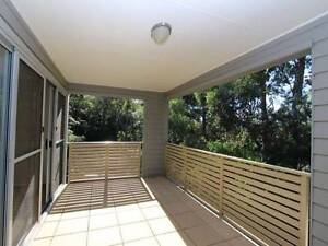 Stylish Detached Haven in Bush Setting close to Lake Carey Bay Lake Macquarie Area Preview