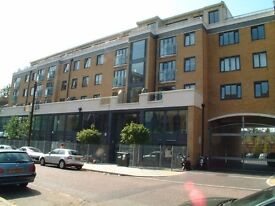 ***MODERN ONE BEDROOM APARTMENT TO RENT NEAR BOW ROAD UNDERGROUND STATION***