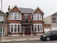 6 bedroom house in Aberdour Road, Goodmayes,Ilford, IG3