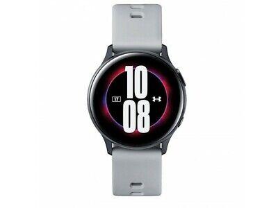 Samsung Galaxy Watch Active2 Bluetooth 40mm Under Armour Edition