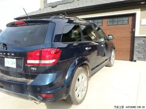 Price Reduced 2013 Dodge Journey RT SUV, Crossover