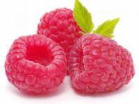 Raspberry Runners Wanted Please! :)