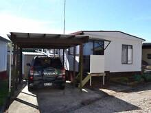 Transportable on Permanent Site in Pelican Park Nambucca Heads Nambucca Heads Nambucca Area Preview
