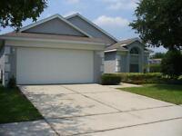 Superbe Villa à louer à Davenport, Floride près Disney