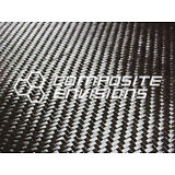 """Carbon Fiber Cloth Fabric 2x2 Twill 50"""" 3k 10 yards FREE SHIPPING SPECIAL to USA"""