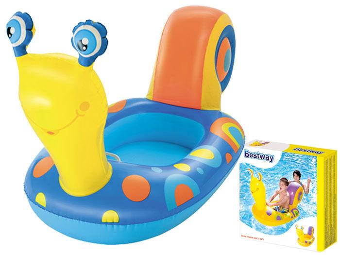 Kinderboot Wasserspielzeug Schlauchboot Ponton für Kin… |