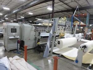 Rare Business Opportunity Manufacturing Business 4 Sale Below Pr