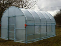 Hobby Greenhouse Hot Sale(20% off)