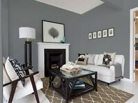 Painting Services - House / Condo Painters ☎ 416-258-9479