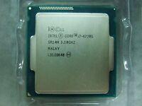 Intel i7-4770s with Noctua NH-L9I