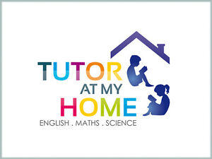 Tutor for grade 1 to 7 in guelph
