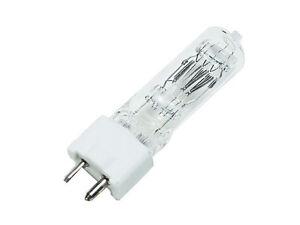 FRK-650w-Bulb-for-Arri-650-Fresnel-Mole-Tweenie