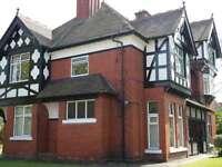 Studio flat in Oakfield, Sale