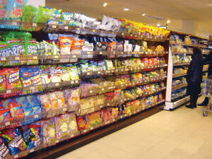 Convenience Store Inventory for sale. Save Big!