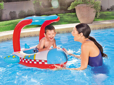 Schlauchboot Badeboot Kinderboot Schwimmboot Babyboot… |
