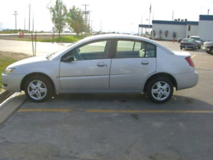 Best offer takes 2006 Saturn Ion Manual