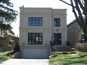 Pioneer Windows and Doors in Toronto , AFFORDABLE PRICES