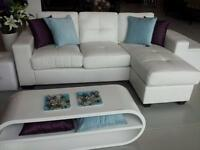 2 PIECE SECTIONAL !!!!! BIG SALE!!!!!