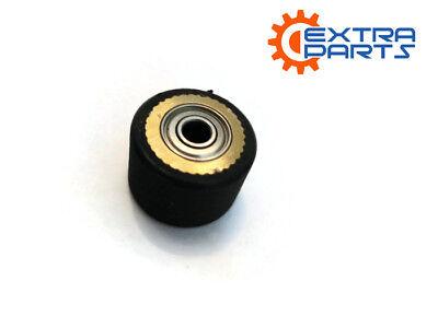 3x10x14 Pinch Roller For Mimaki Vinyl Plotter Cutter 3x10x14 Usa Seller
