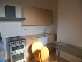 1 bedroom flat in Market Street, Hyde