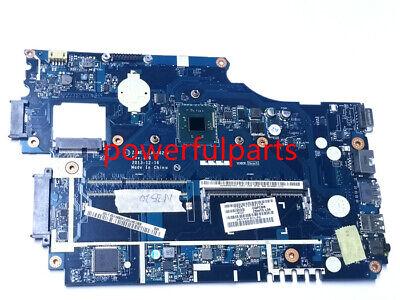 Usado, new for acer for aspire E1-510 E1-510G motherboard NBC3911001 LA-A621P Z5WE3  comprar usado  Enviando para Brazil