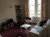 2 Bedroom Spacious Flat to LET close to City and underground