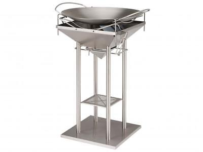 Landmann Collection No.1 Trichter-Wokgrill 11300