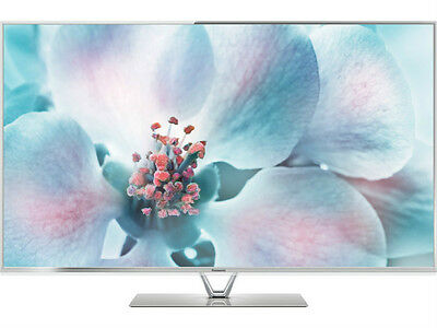 "Panasonic Smart Viera TC-L60DT60 60"" Full 3D 1080p HD LED LCD Television"