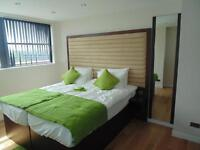 New 1 bedroom flats in Wembley London Road in new development