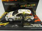 MiniChamps - 1:43 - Ford Focus RS WRC #46 Valentino Rossi- W