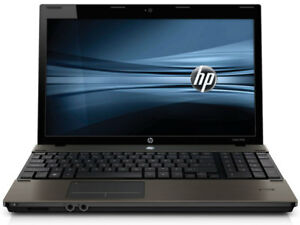 !! Laptop HP Probook 6570b ………329 $