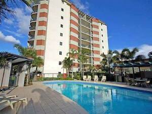 FOR RENT: 111/7 Land Street, Toowong, QLD. 2 Bed, 2 Bath, 1+ Car Toowong Brisbane North West Preview