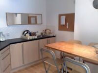 2 Bedroom Flat - Bradley Stoke - £800pcm